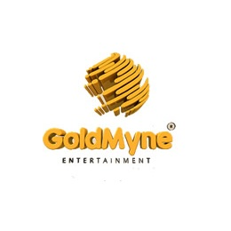 Goldmyne Entertainment Logo