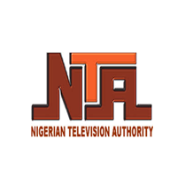 Nigerian Television Authority Logo