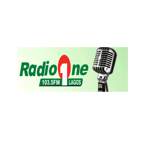 Radio One Logo